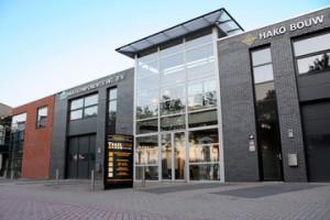 Tegelhuis-Storefront-WEB-BIG