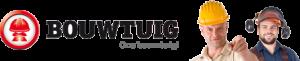 logo-bouwtuig