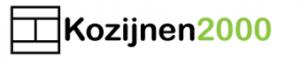 kozijnen2000