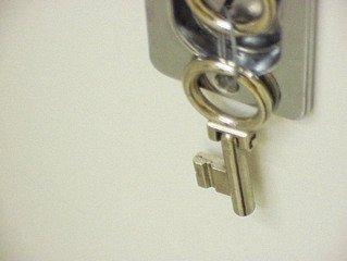 Goede deursloten laten plaatsen?