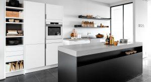 Siematic keuken(s)