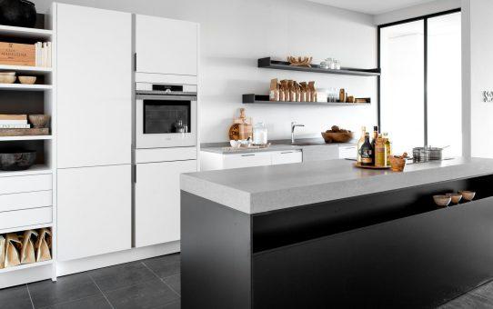 Siematic keuken(s) helemaal laten ontwerpen
