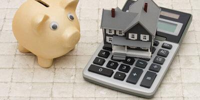 hypotheekrente bij Rente.nl