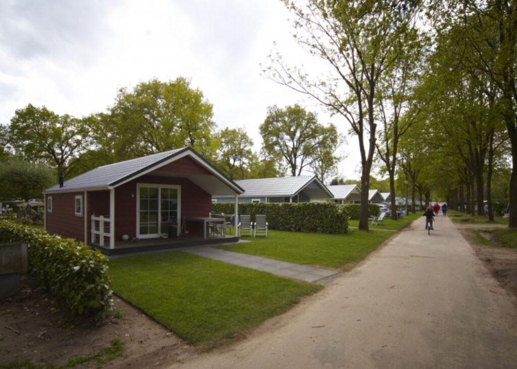 campings sallandse heuvelrug