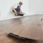 Wat is een coretec vloer